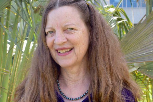 Women in Research: Lorraine Bahrick