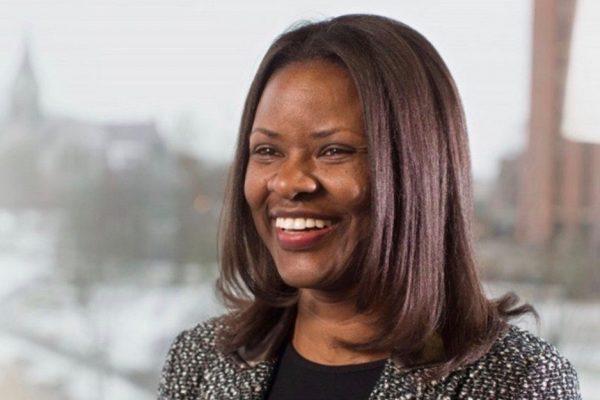 Barbara Gordon Memorial Lecture Series: Dr. Lisa Green