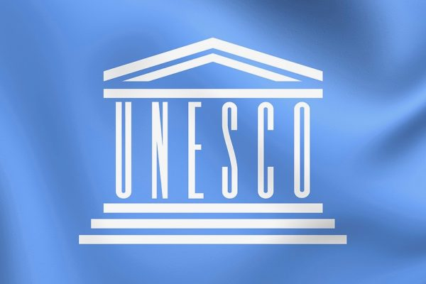 Professors discuss water issues at UNESCO conference