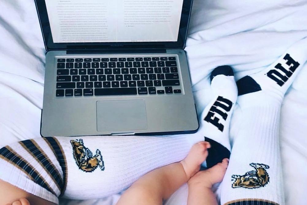 FIU Online course