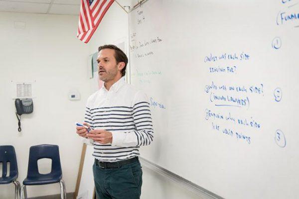 Pinellas County Schools hiring