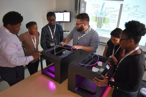 UBMS credits university collaboration to summer success