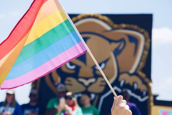 CWGS course: Introduction to Transgender Studies