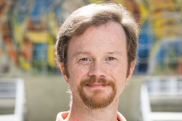 Dr. Fuller appointed Director of the Center for Transformation of Teaching Mathematics