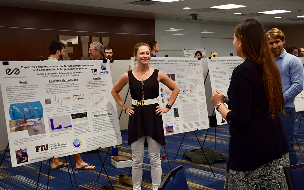 Crest-cache-poster-session-2