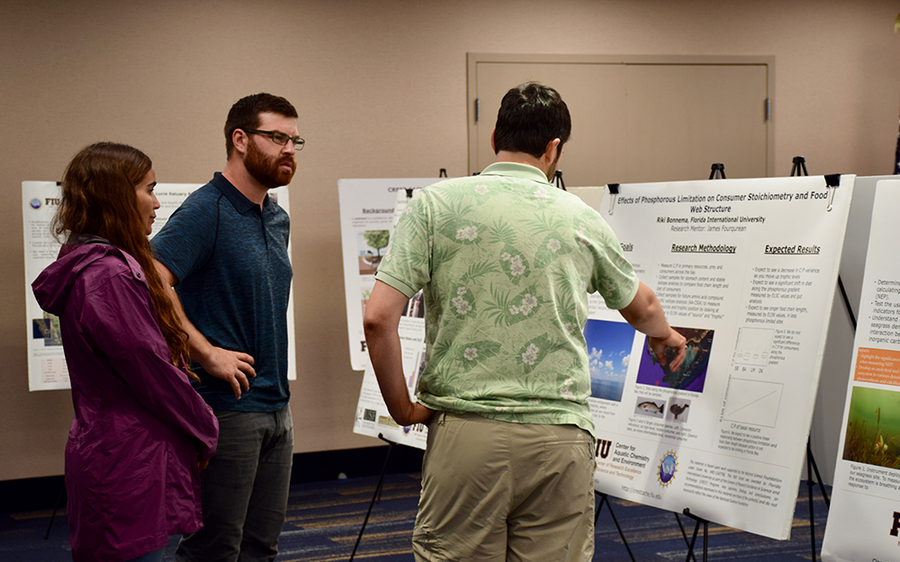 Crest-cache-poster-session-3