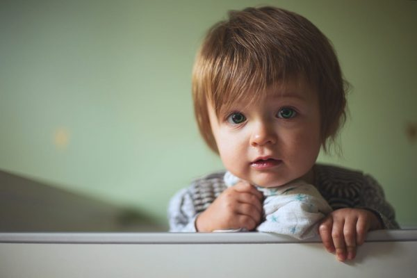 Should you medicate toddlers diagnosed with ADHD?