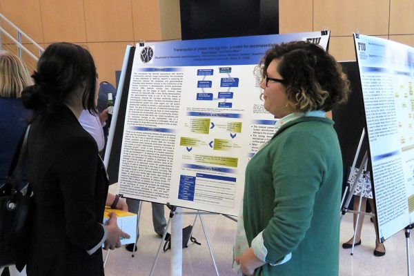 Submit your abstract for the 9th Annual Forensic Science Symposium