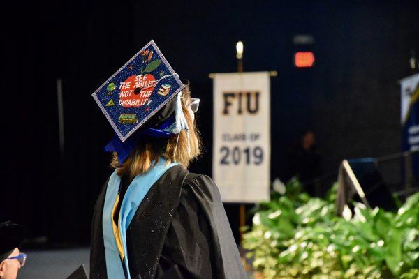 CASE Worlds Ahead Fall Graduates