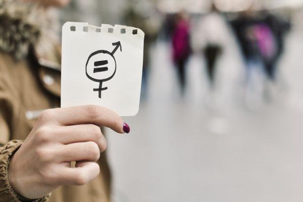 Center for Women's and Gender Studies hiring student program assistant