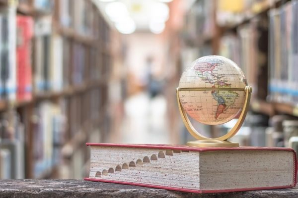 Global Learning Student Fellowship