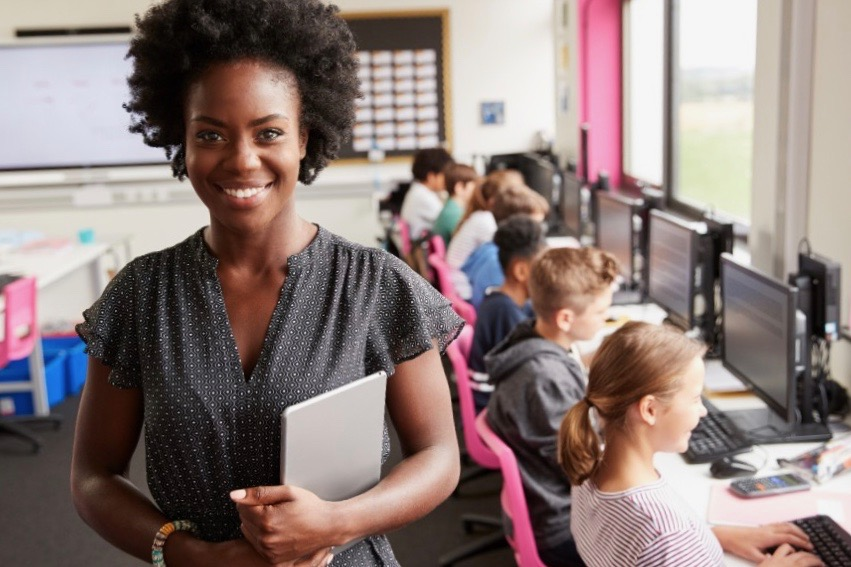 Teacher job fair for Seminole County Public Schools