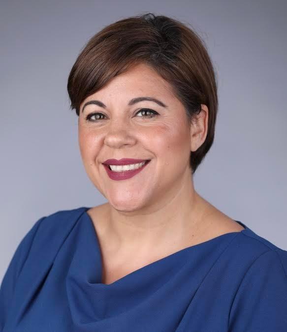 Karina Pavone