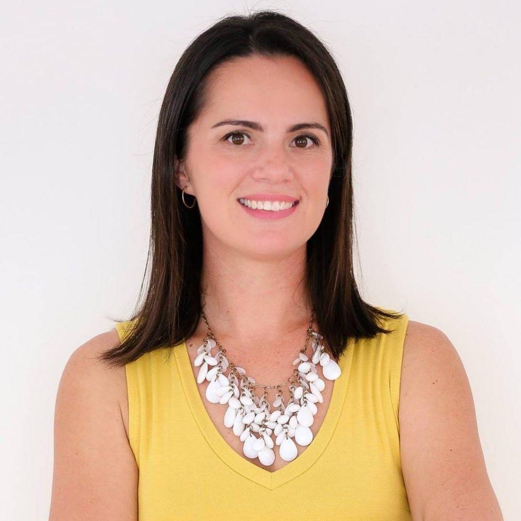 Maria Arbiol