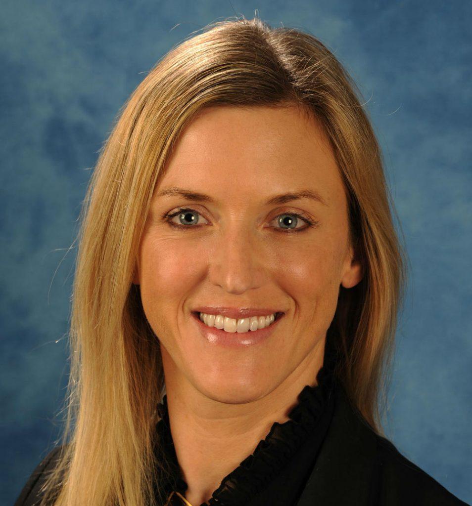 Dana McMakin