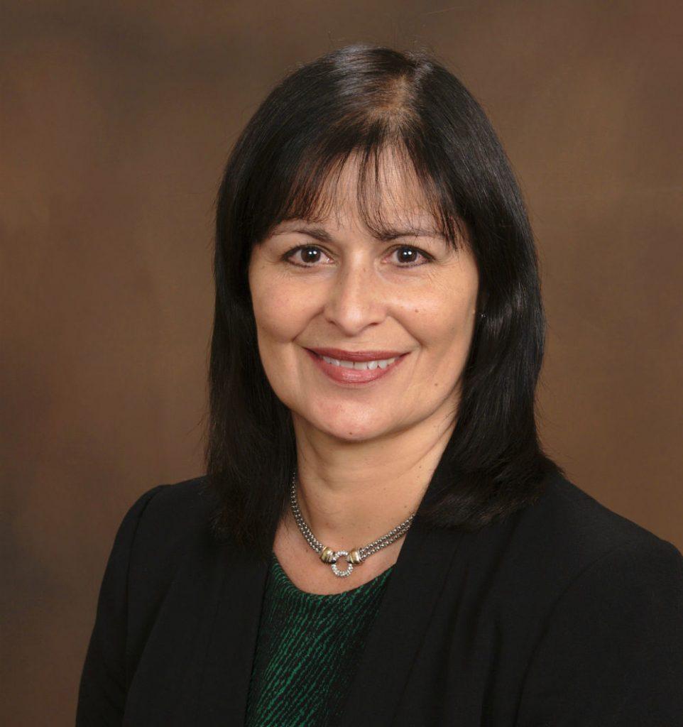 Janellie Azaret