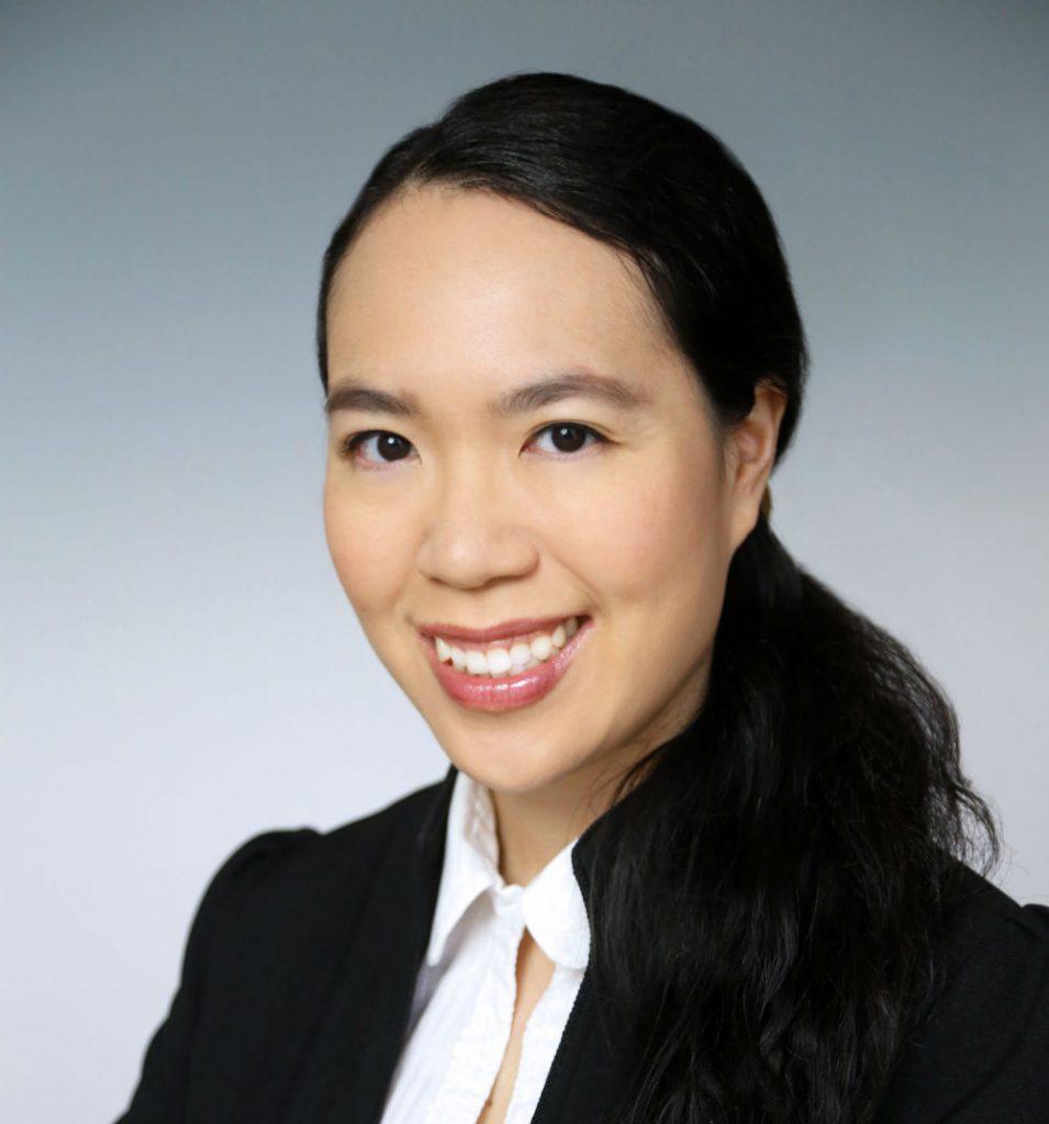Mei Ying