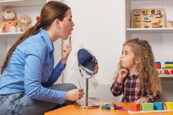 Omega Center for Autism hiring registered behavior technician