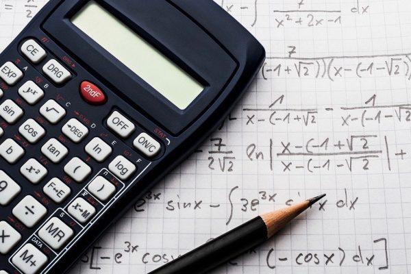 Become an 8th grade math teacher
