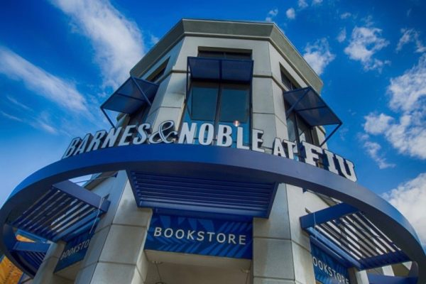 Free shipping from Barnes & Noble bookstore