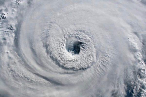 A look at the 2020 hurricane season