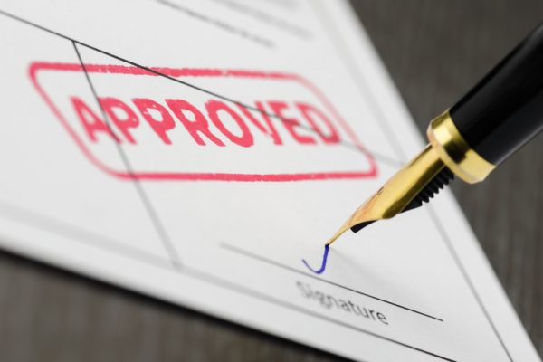 FIU CASE seeks research development officer