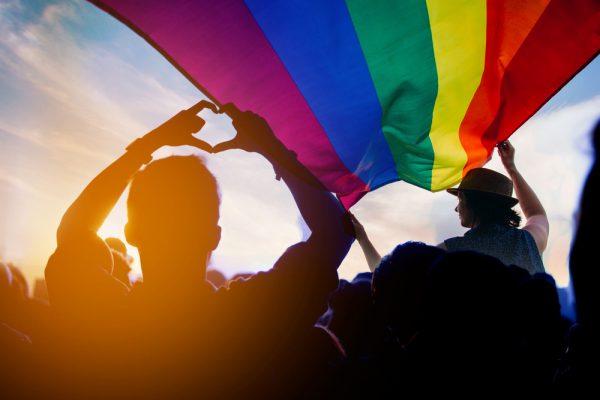 Transgender First Scholarship