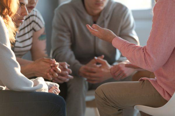 FIU professor leads school counselor association board