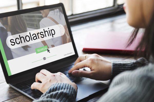 Scholarships in education