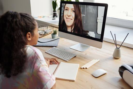 K12 Inc. seeking virtual teachers