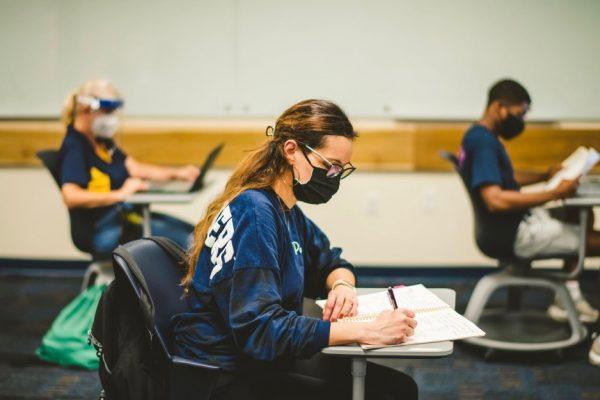 FIU Undergraduate to Graduate Program