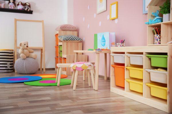 Creative Minds Learning Center seeking preschool director