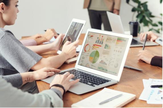 Accenture hiring a scientific informatics analyst