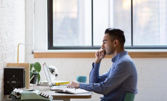 Agora Companies seeking assistant managing editor