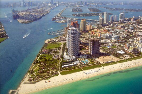 Bridging the gap on coastal hazards