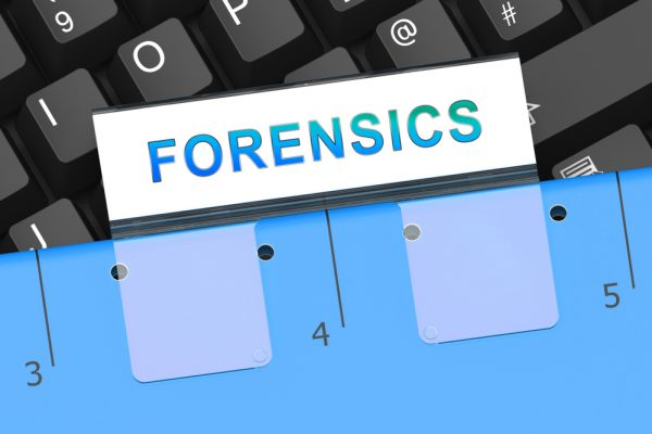 Call for abstracts for the Virtual 10th Annual Forensic Science Symposium