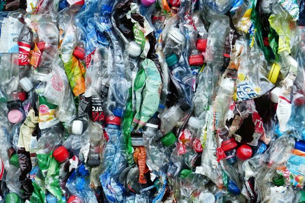 The dos and don'ts of recycling