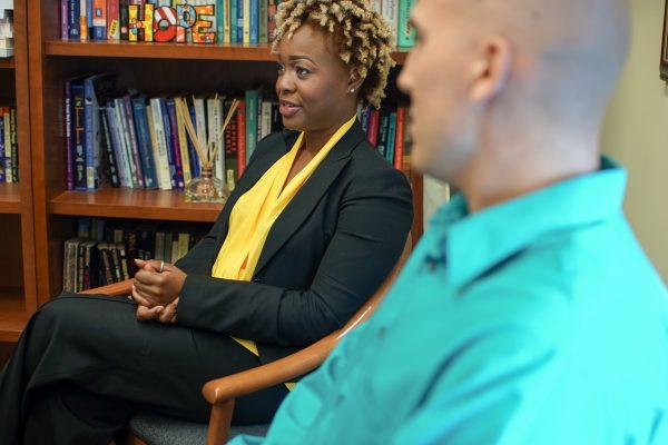 Douglas Gardens Community Mental Health Center hiring  case manager