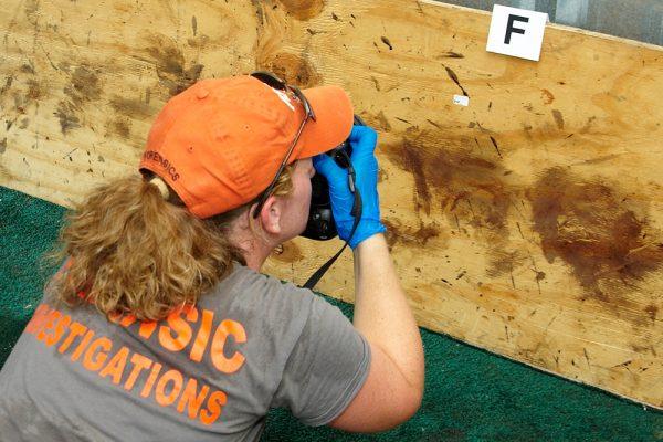 ASPCA partnership brings new courses to FIU