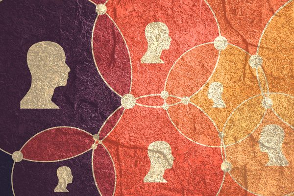 Behavioral Science Research Institute seeks research associate