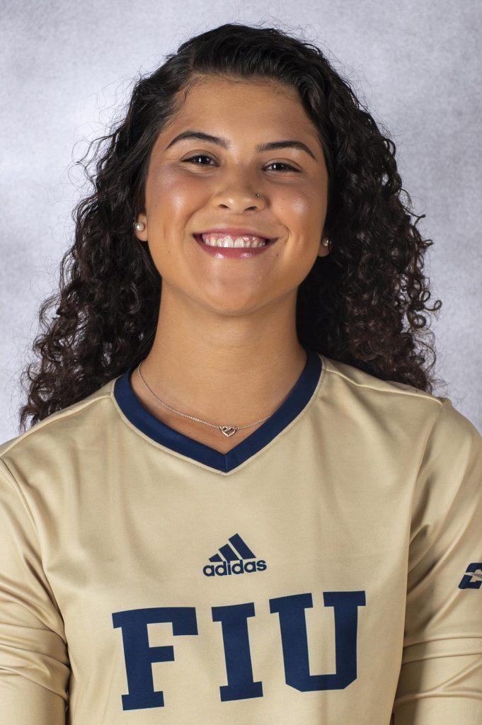 Christina Velazquez