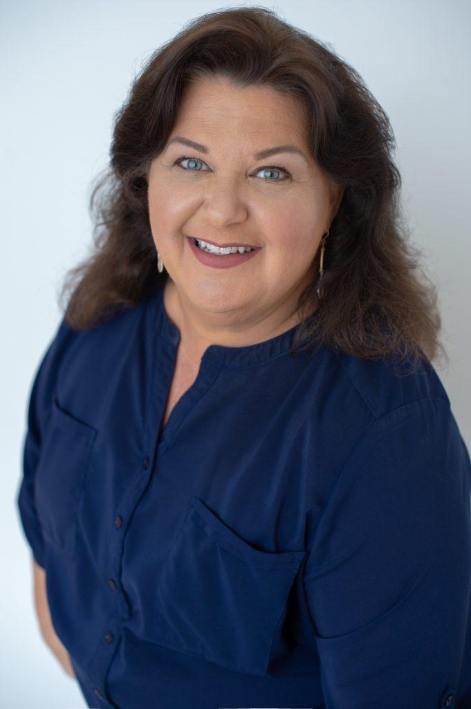 Lori Ann Gionti