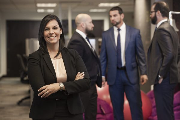 HealthChannels hiring HR solutions coordinator