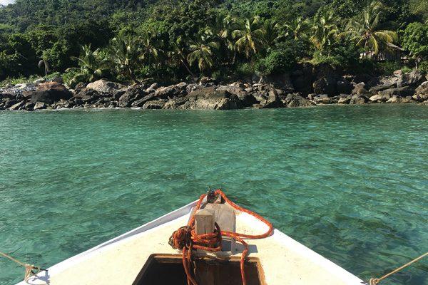 FIU@Home: Explore Madagascar