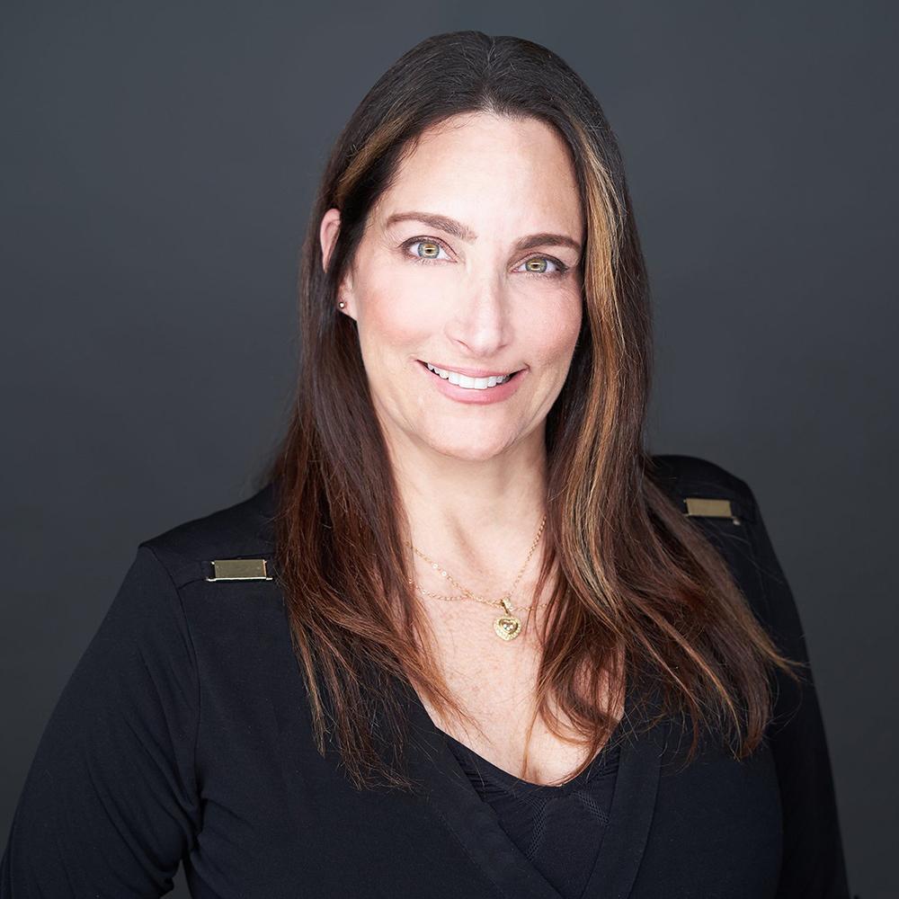 Rachel Autler