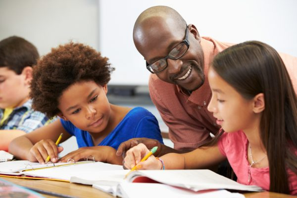 Florida's ban on critical race theory raises questions on the role of education in addressing racism