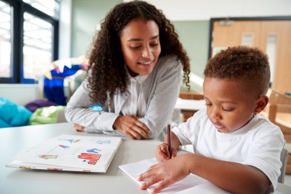 Interamerican Learning Center seeks teacher