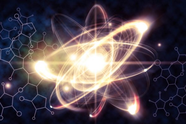 2022 NRC Nuclear Research Fellowships