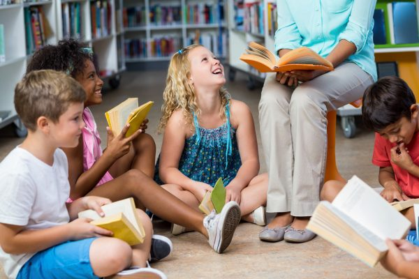 EHS hiring early childhood coaching specialist