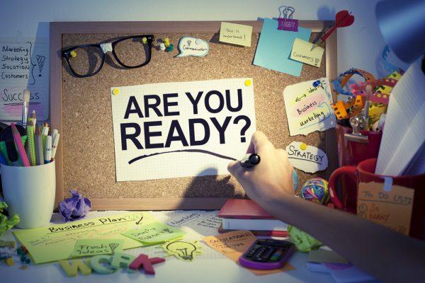 Get Career Ready during CASE Career Week